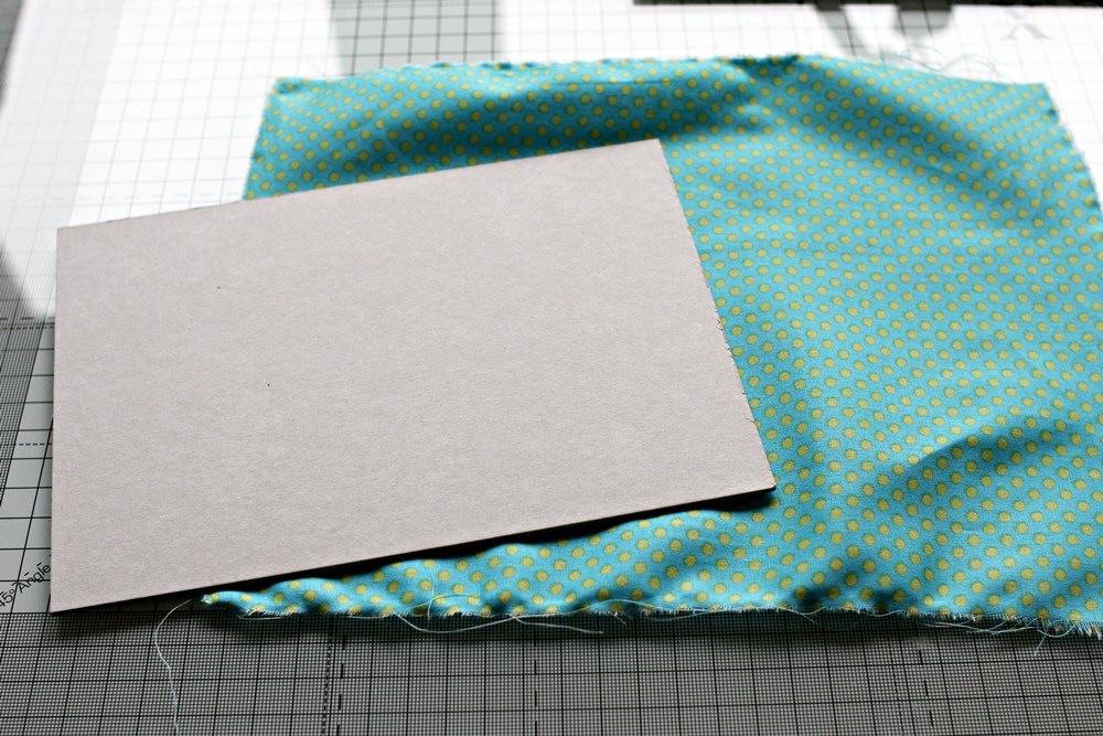tutorial diy ringbuch ringalbum selber bauen ich liebe papier. Black Bedroom Furniture Sets. Home Design Ideas