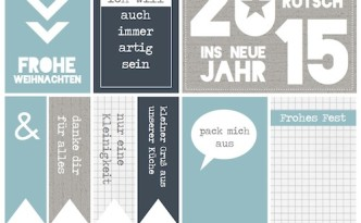 printout-1-bloghop-xmas2014-danipeuss Kopie