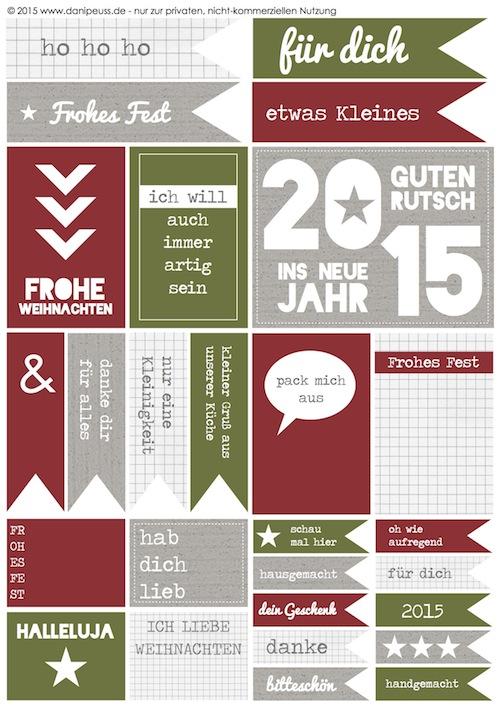 printout-2-bloghop-xmas2014-danipeuss Kopie