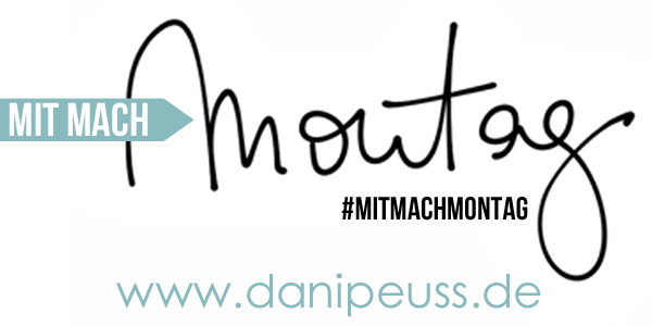 MitMachMontag2015_600