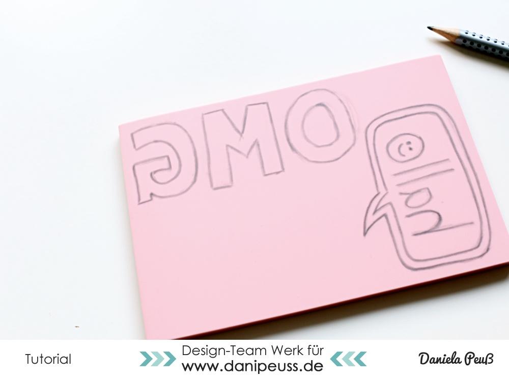 dp-MMK1508-08