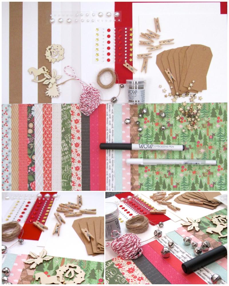 Weihnachtskarten_5630bcf80ada0
