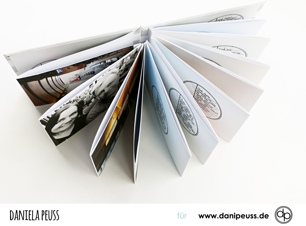 http://danipeuss.blogspot.com/2017/05/leporello-minialbum-victoria-peak-mit-maikit-video-anleitung.html